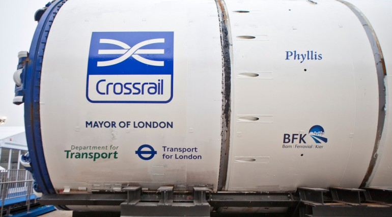 22893_tbm_launch_event-crossrail_ready_to_dig-13_march_20122